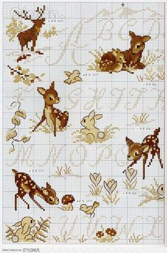 Thrilling Designing Your Own Cross Stitch Embroidery Patterns Ideas. Exhilarating Designing Your Own Cross Stitch Embroidery Patterns Ideas. Cross Stitch Letters, Cross Stitch For Kids, Cross Stitch Love, Cross Stitch Needles, Cross Stitch Samplers, Cross Stitch Animals, Cross Stitch Charts, Cross Stitch Designs, Cross Stitching