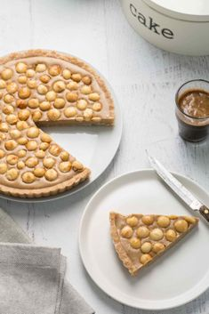 25 healthy Mother�s Day recipes for high tea (or morning/afternoon tea!)