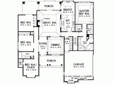 House Plans 1501 2000 Sq Ft together with Boy S Room moreover Plan details besides Craftsman House Plans additionally Rustic Mountain House Plans. on lakefront home plans with a bonus room