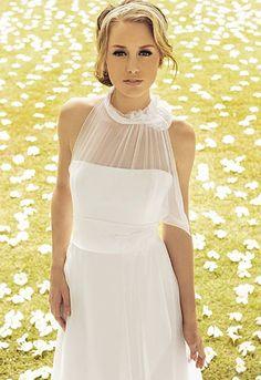Mary lise Wedding Dresses Bijoux #3