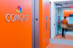 """Comcast wins FCC ruling over Liberman's discrimination complaint  The FCC has decided in favor of Comcast in a programming dispute with Spanish-language broadcaster Liberman Broadcasting. The agency ruled, essentially, that Liberman is not a """"video programming vendor"""" seeking a carriage deal for its Estrella TV. #Comcast http://rock.ly/0xs5t"""