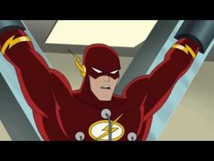 7 Life Lessons That We Must Learn From The Flash