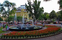 ukraine-odessa_100.jpg (1700×1115)