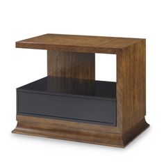 559-620L - Lamp Table - Left Facing