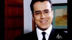 Feliz Cumpleaños Jorge Enrique Abello 2015