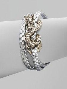 john hardy dragon bracelet John Hardy Bracelet, John Hardy Jewelry, Dragon Bracelet, Dragon Jewelry, Silver Bracelets, Wearable Art, Jewelery, Wedding Rings, Engagement Rings