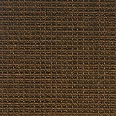 coffee sisal rug 24x9 $63.18 also have sienna or khaki sisalrugs.com
