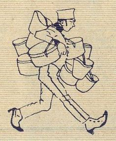 Ilustração Portugueza, Nº 619, Dezembro 31 1917 - 13a | Flickr - Photo Sharing!
