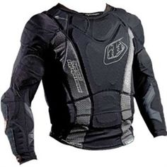 Red, Medium Chest 38 Knee Gurad Armoured Mountain Cycling Riding Skating Snowboarding Track Crash CE Approved Motocross Motorbike Body Armour Motorcycle Protection Jacket