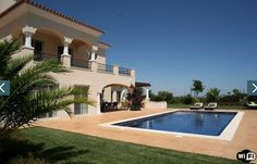 Holiday homes and villas in Spain are some of our extraordinary holiday's packages for you that will make your tour picture perfect. Explore the exotic place with the stay at our Villas in Javea.  We have some awesome and alluring discounts and special offers raining. Best information visit https://www.poolvillas.com/holiday-rentals/spain/costa-blanca/javea/destination or call +31 343 510 092. https://www.facebook.com/poolvillas https://twitter.com/Poolvillas