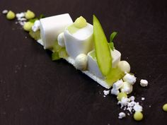 20141108-Cafe-Boulud-restaurants-stay-desserts-niko-triantafillou.jpg