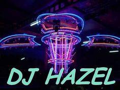 DJ HAZEL in the mix RETRO TIME IN ATTACK @ MANHATTAN CLUB CZEKANÓW (11.0...