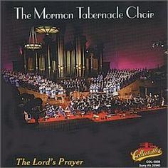 Lord's Prayer Collectables http://www.amazon.com/dp/B00000092N/ref=cm_sw_r_pi_dp_FxDtwb1BJAX7R