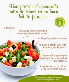 Escríbenos en:    informes@nutricionyestetica.com      Encuéntranos en:    www.nutricionyestetica.com