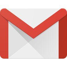 Un estudiante ganará miles de euros por descubrir un fallo de Gmail