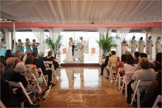 Diy wedding venues jacksonville fl
