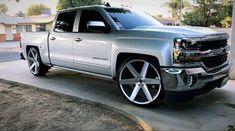 4 Door Trucks, Chevy Trucks, Pickup Trucks, New Chevy Silverado, Silverado Crew Cab, Toys For Boys, Boy Toys, General Motors, Exotic Cars