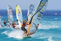 windsurf-- I wanna try this