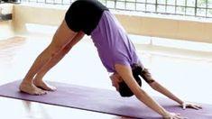 YouTube #yogaforbeginnersstepbystep