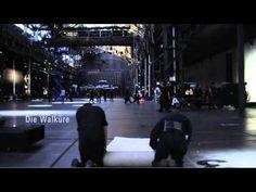 Europeras 1&2 / Ruhrtriennale 2012 - YouTube