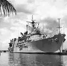 Related image Rear Admiral, Sailing Ships, Boat, Image, Dinghy, Boats, Sailboat, Tall Ships, Ship