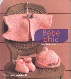 Bébé chic de MC - Chantal Bousbous - Picasa Albums Web