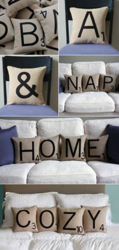decorative pillows how would you describe this decorative pillows shop talk new in the shop this week top 10 diy decorating pillows ideas repurposed