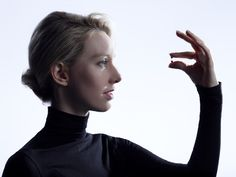 Elizabeth Holmes is finally presenting her technology to scientists including a mini lab Theranos founder Elizabeth Holmes is presenting her blood analysis technology to a room full of scientific experts for the first time ever today at the American Association for Clinical Chemistry (AACC) conference in Philadelphia Pennsylvania.  Her big focus? A customizable tabletop mini lab.  The company has been widely criticized for not unveiling its framework for analysis in the past and this is the…