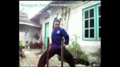 RangJat SaGa