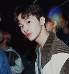 This is technically imagines for soft stans and minors!❤️🖤❤️ I will not just write imagines, but nct series, specials, da. Mark Lee, D Mark, Nct 127 Mark, Lee Min Hyung, Lee Soo, K Idol, Vixx, Boyfriend Material, Taeyong