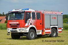 Das Institut der Feuerwehr Nordrhein-Westfalen hat mit Magirus einen Rahmenvertrag über bis zu 109 LF-KatS geschlossen http://www.feuerwehrmagazin.de/produktebranche/wirtschaftsnews/magirus-gewinnt-ausschreibungen-fuer-ueber-200-feuerwehrfahrzeuge-65593