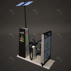 Hubway Boston BIXI Model available on Turbo Squid, the world's leading provider of digital models for visualization, films, television, and games. Landline Phone, Boston, Models, 3d, Digital, Fashion Models, Templates, Modeling