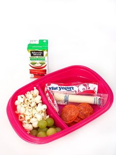 School lunch ideas for picky eaters. Quick and easy school lunch ideas for kids School lunch ideas for picky eaters. Quick and easy school lunch ideas for kids School lunch ideas for picky eaters. Quick and Picky Eater Lunch, Picky Eaters Kids, Kids Lunch For School, Healthy School Lunches, Dinners For Kids, Kids Meals, Easy Meals, Kindergarten Lunch, Kids Packed Lunch
