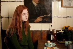 'Ginger & Rosa' - Film Costume Design