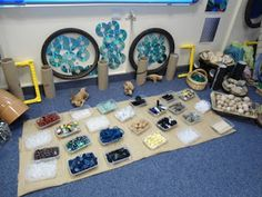 Displaying the potential of the outdoors inside — Creative STAR Learning Inquiry Based Learning, Early Learning, Transportation Unit, Block Area, Play Spaces, Baby Sensory, Classroom Environment, Classroom Design, Classroom Inspiration