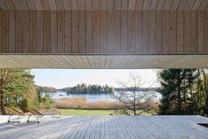 summerhouse-svartno-