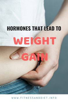Hormonal Imbalance and Weight Gain * Continue with the details at the image link. Hormonal Weight Gain, Sleep Early, Hormone Imbalance, Cortisol, Lifestyle Changes, Menopause, Our Body, Metabolism, Fat Burning