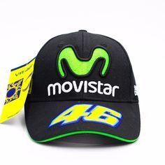 28540be44c8 86 Best Sport Cap Hat images