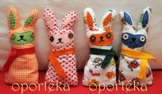 Bunnies My Works, Bunnies, Blog, Diy, Bricolage, Blogging, Do It Yourself, Rabbit, Bunny
