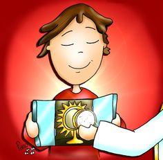 pentecostes que es para niños