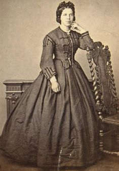 The Barrington House: Civil War Era Photographs