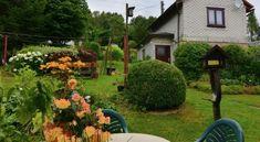 Ferienhaus Elvira - #VacationHomes - EUR 70 - #Hotels #Deutschland #Altenfeld http://www.justigo.com.de/hotels/germany/altenfeld/ferienhaus-elvira_223939.html