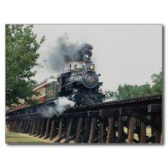 Estrada de ferro da Tarântula, Fort Worth, Texas,  USA.