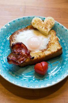 ystävänpäivän aamiainen.jpg