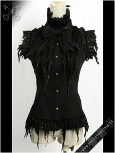 40 Best Visual Kei and J-Rock fashion images | Rocker chic