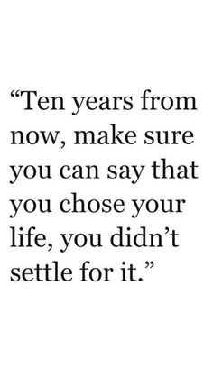Real Quotes, Wise Quotes, Quotable Quotes, Words Quotes, Quotes To Live By, Best People Quotes, Be Good Quotes, Daily Inspiration Quotes, Sayings