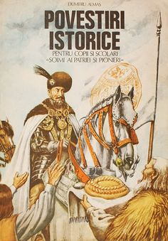 Knights Templar, Retro Futurism, Book Illustration, Golden Age, Childhood Memories, Medieval, History, Books, Kids