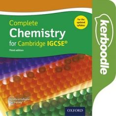 Cambridge igcse computer science revision guide revised paperback cambridge igcse computer science revision guide revised paperback david watson helen williams science revision and products fandeluxe Gallery