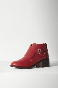 Nevin Boot  $600 rag and bone 2 in heel