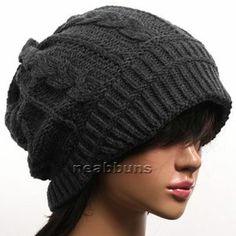 Knitted Winter Hats for Women | Columbia Sportswear | Women's Winter Hats, Fleece Hats, Knit